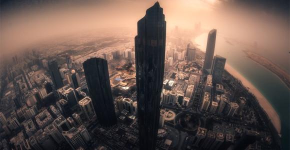 End-Customer-Event,-Abu-Dhabi