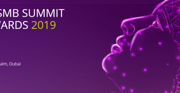 Smart-SMB-Summit-&-Awards-2019