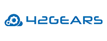 42 gears products uae