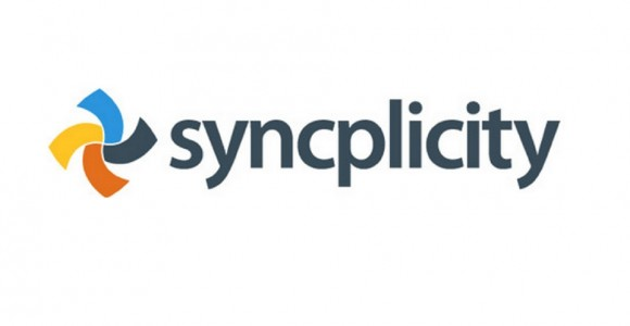 Syncplicity-Bulwark-Agreement