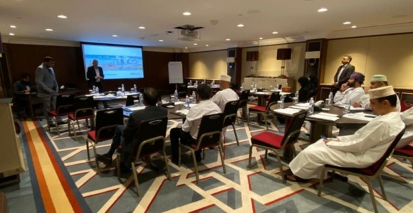 Bulwark-Raises-Cybersecurity-Awareness-For-Customers-In-Oman