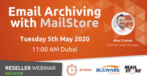 MailStore Webinar Invitation – ME Rev1