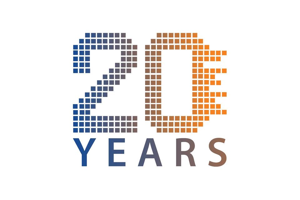 Bulwark-technologies-20-Years