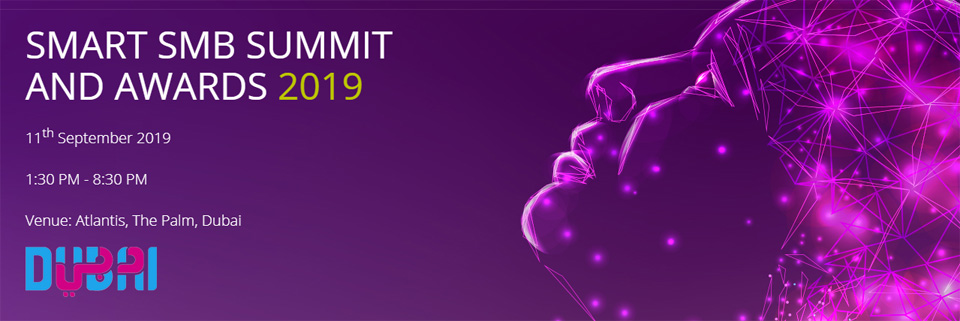 Smart-SMB-Summit-&-Awards-2019