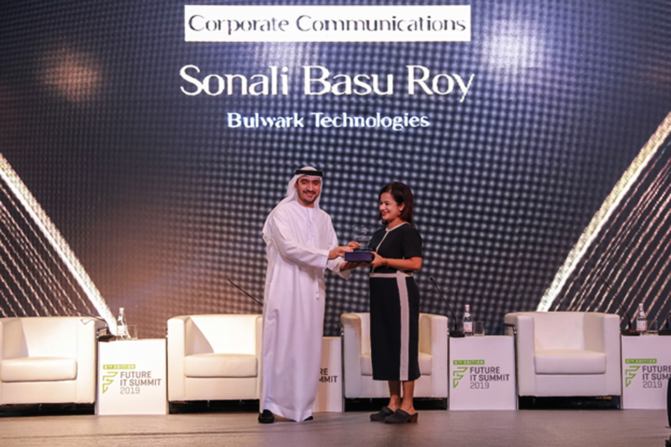 Sonali-Basu-Roy-Catalysts-Awards-2019