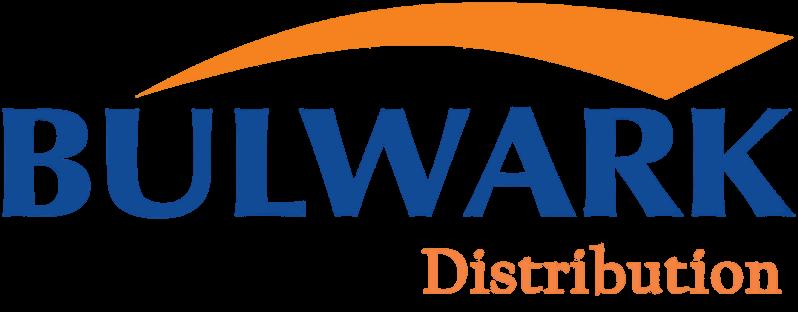 Bulwark Distribution